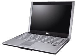 dell-xps-m1330-laptop